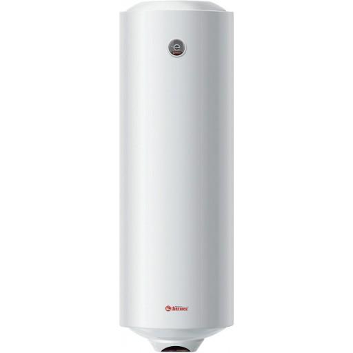 Накопительный водонагреватель Thermex ERS 150 V Silverheat