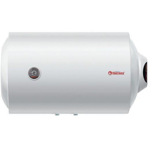 Накопительный водонагреватель Thermex ERS 80 H Silverheat