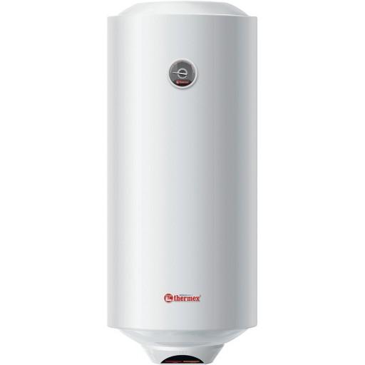 Накопительный водонагреватель Thermex ESS 60 V Silverheat