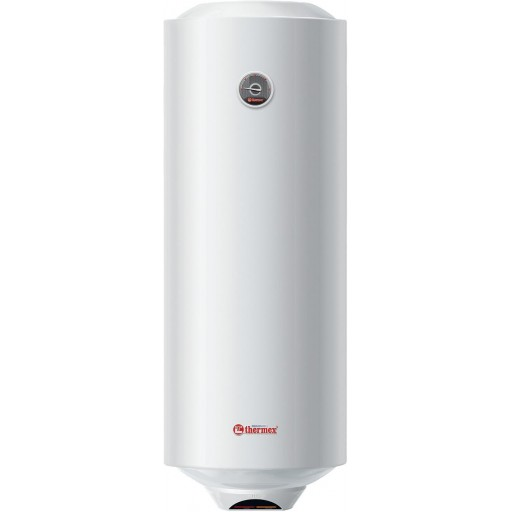 Накопительный водонагреватель Thermex ESS 70 V Silverheat