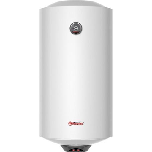 Накопительный водонагреватель Thermex Thermo 100 V