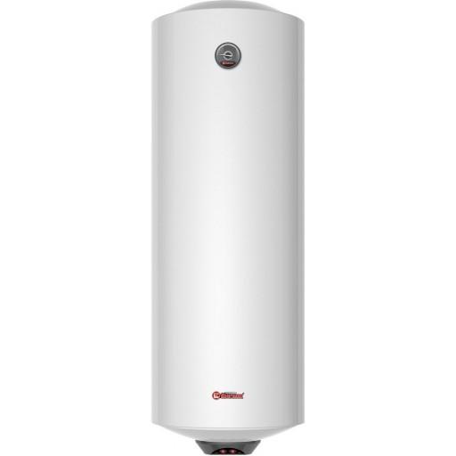 Накопительный водонагреватель Thermex Thermo 150 V