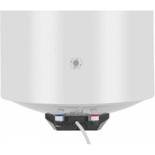 Накопительный водонагреватель Thermex Thermo 30 V Slim