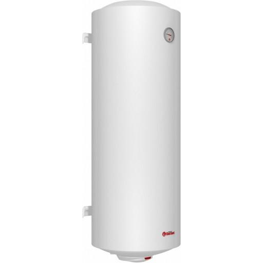 Накопительный водонагреватель Thermex TitaniumHeat 150 V