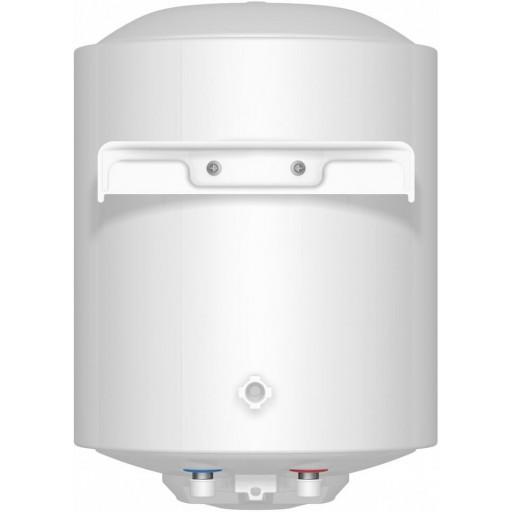 Накопительный водонагреватель Thermex TitaniumHeat 30 V Slim