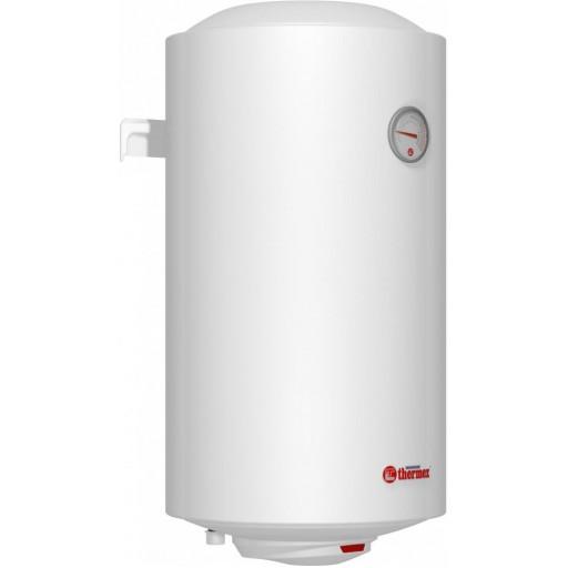 Накопительный водонагреватель Thermex TitaniumHeat 50 V Slim