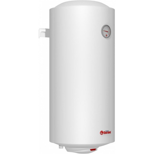 Накопительный водонагреватель Thermex TitaniumHeat 60 V Slim