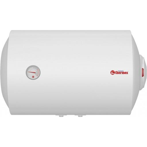 Накопительный водонагреватель Thermex TitaniumHeat 80 H