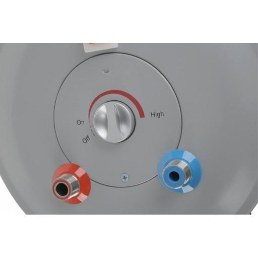 Накопительный водонагреватель Thermex Ultraslim IU 30 V