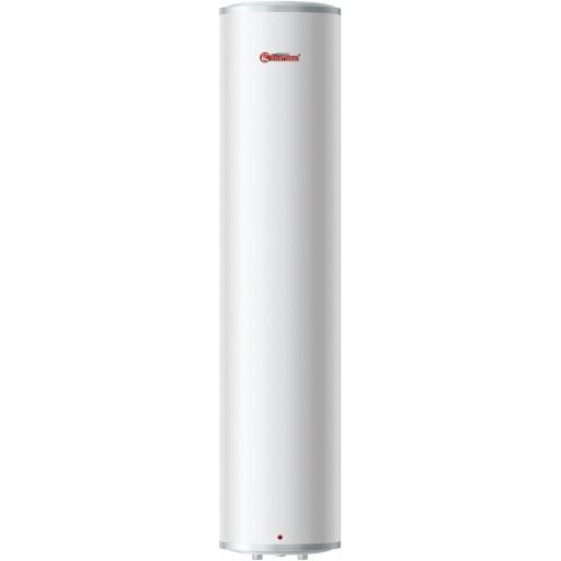 Накопительный водонагреватель Thermex Ultraslim IU 50 V