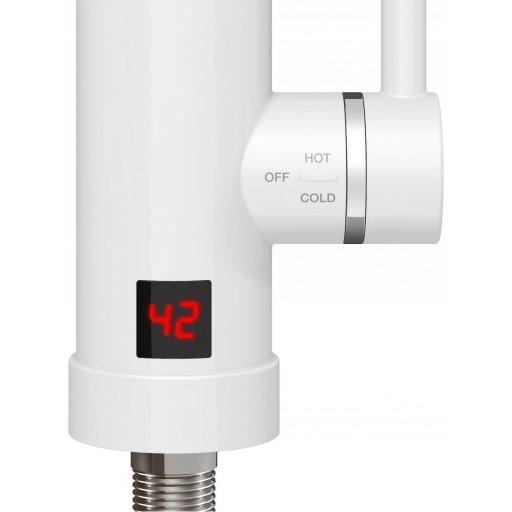 Проточный водонагреватель Thermex Hotty 3000
