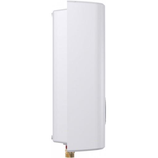 Проточный водонагреватель Thermex Topflow 6000