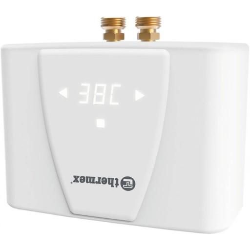 Проточный водонагреватель Thermex Trend 6000