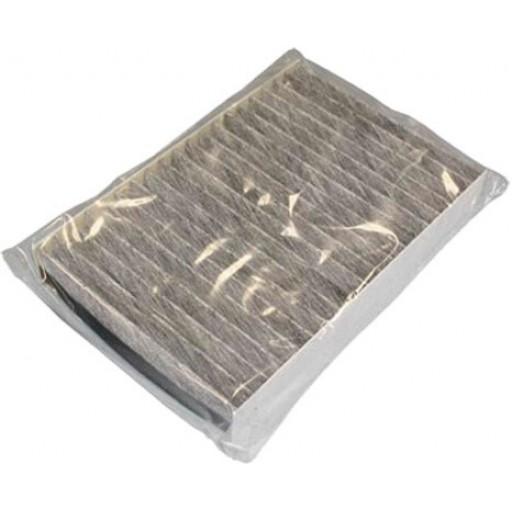 Угольный фильтр Boneco 2562