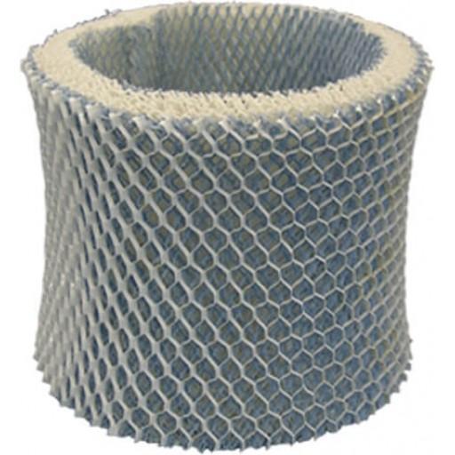 Увлажняющая губка Filter matt Boneco 5920