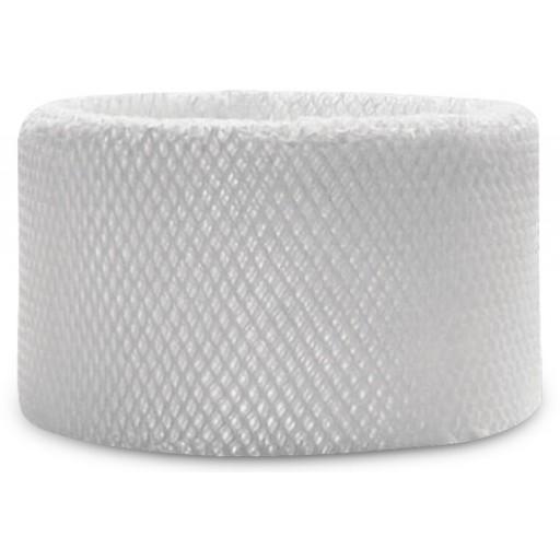 Увлажняющий фильтр (губка) Boneco A7018