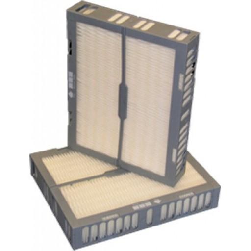 Увлажняющая губка Filter matt Boneco 2541