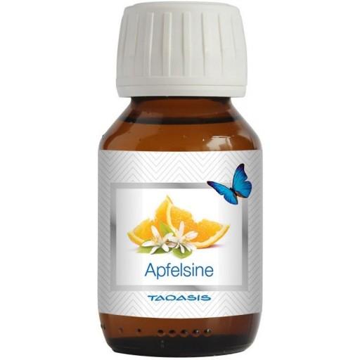 Ароматическая добавка Venta: Апельсин