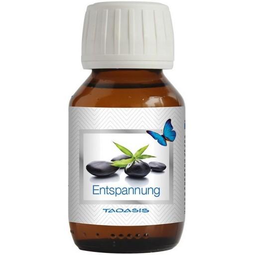 Ароматическая добавка Venta: Успокоительный аромат