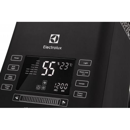 Увлажнительный комплекс Electrolux EHU-3810D