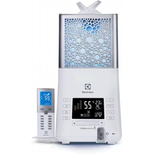 Увлажнительный комплекс Electrolux EHU-3815D