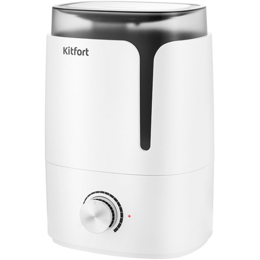 Увлажнитель воздуха Kitfort KT-2802-1