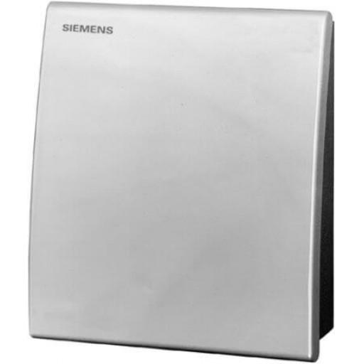 Датчик комнатной температуры Siemens QAA24