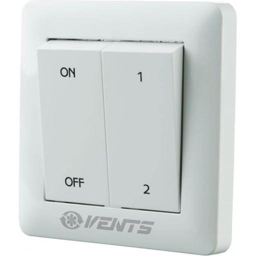 Переключатель скоростей Вентс П2-10
