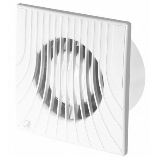 Вытяжной вентилятор Awenta WA100