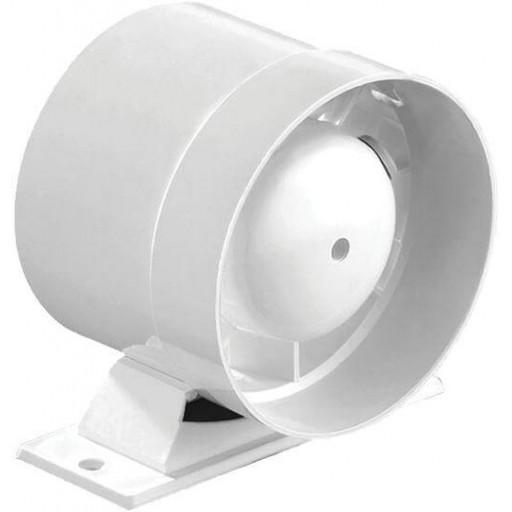 Канальный вентилятор Ballu Machine Eco 100