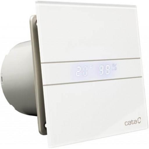Вытяжной вентилятор Cata E-100 GTH