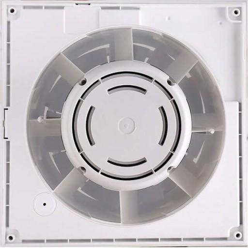 Вытяжной вентилятор Soler&Palau Silent-100 CZ