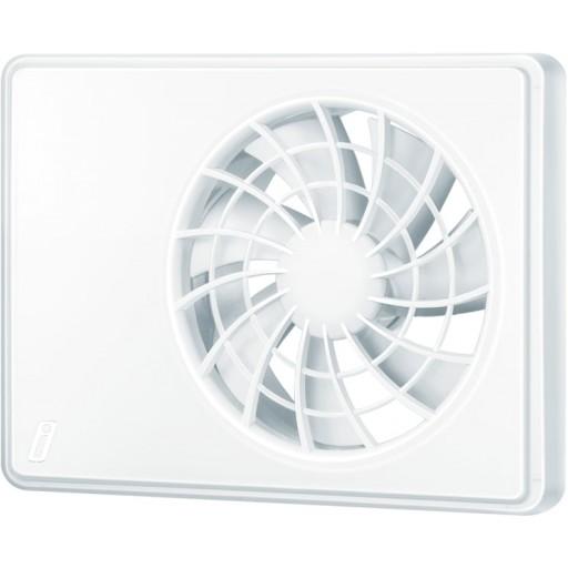 Интеллектуальный вентилятор Вентс iFan Move