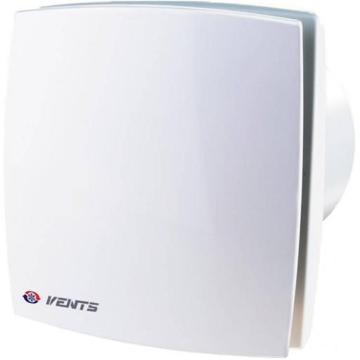 Вытяжной вентилятор Вентс 125 ЛД