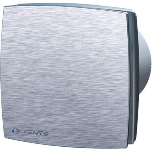 Вытяжной вентилятор Вентс 125 ЛДА