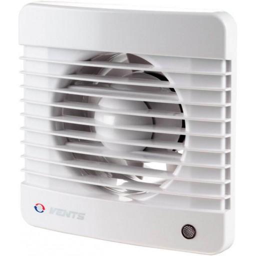 Вытяжной вентилятор Вентс 150 МТР