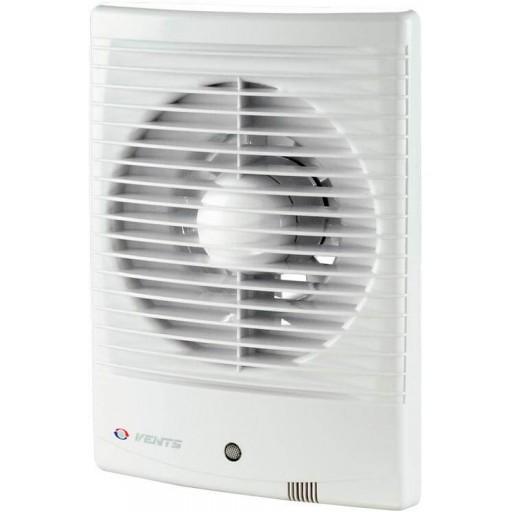 Вытяжной вентилятор Вентс 100 М3