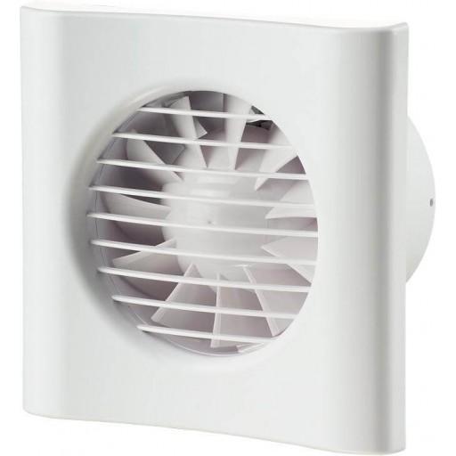 Вытяжной вентилятор Вентс 100 МФ