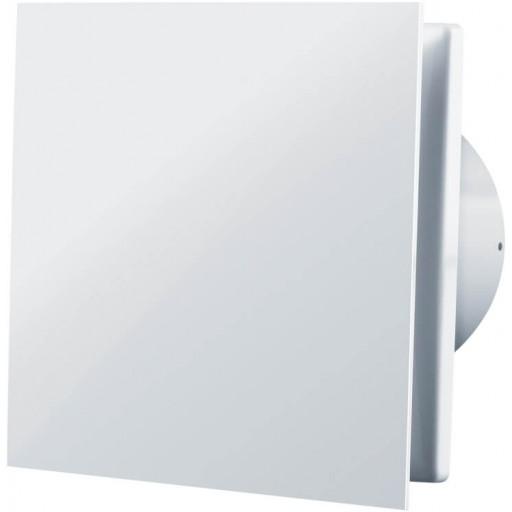 Вытяжной вентилятор Вентс 100 Солид Т