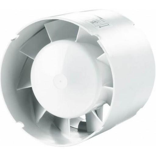 Канальный вентилятор Вентс 100 ВКО1 Л
