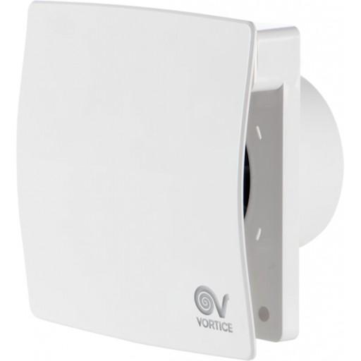 Вытяжной вентилятор Vortice Punto Evo Flexo MEX 100 LL 1S T