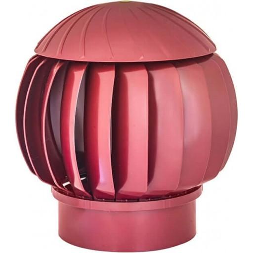 Нанодефлектор пластиковый ND-160 (Красный)