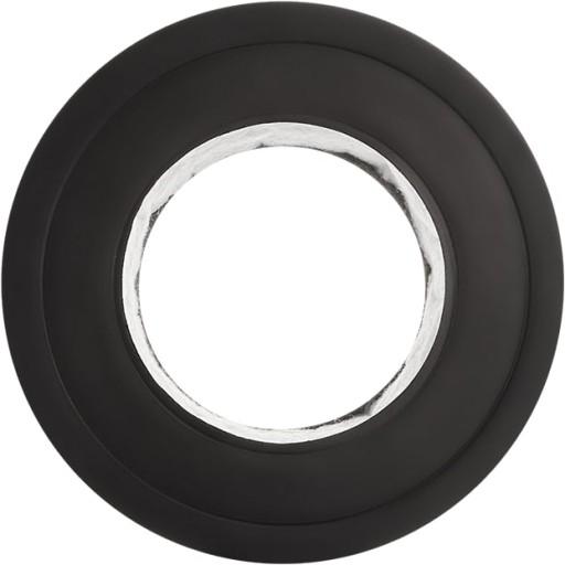 Высокоэффективный фильтр HEPA Н13 (для Ballu Oneair ASP-130)