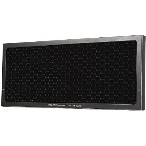 Угольный фильтр Carbon (для Ballu Oneair ASP-200)