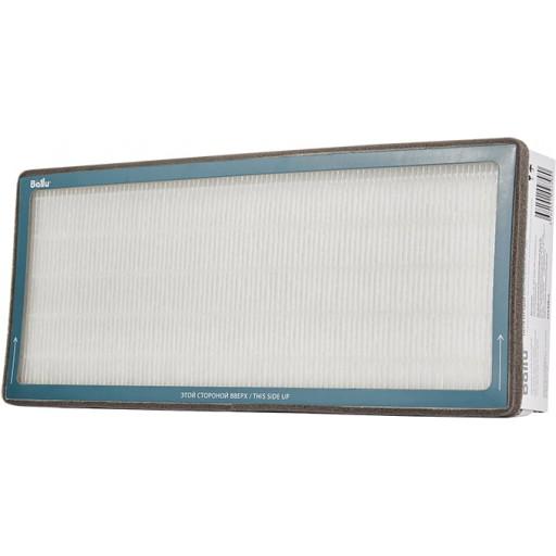 Высокоэффективный фильтр HEPA Н11 (для Ballu Oneair ASP-200)