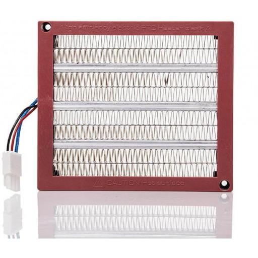 Нагревательный элемент РТС-1200 (для Ballu Oneair)