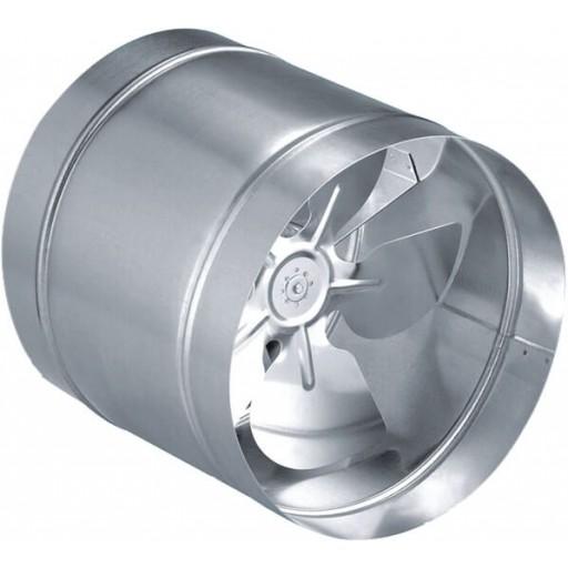 Осевой канальный вентилятор Ballu Machine Eco 200