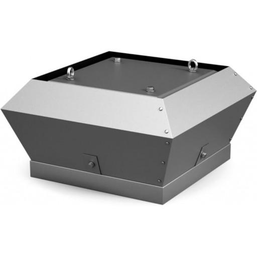 Крышный вентилятор Nevatom VKR 30/22-2E