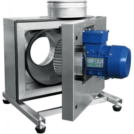 Кухонный вентилятор Salda KF T120 225-4 L3