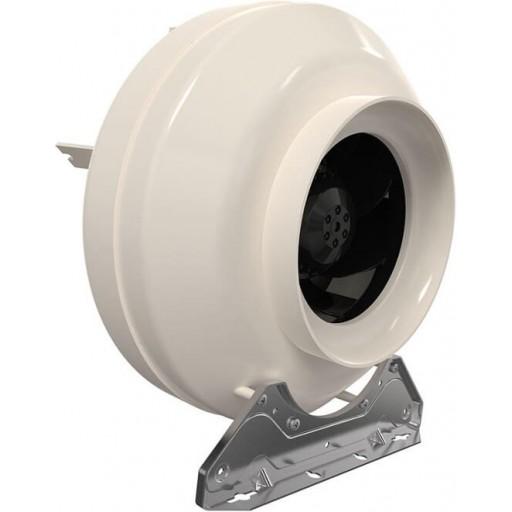 Канальный вентилятор Systemair RVK 150E2-L Sileo